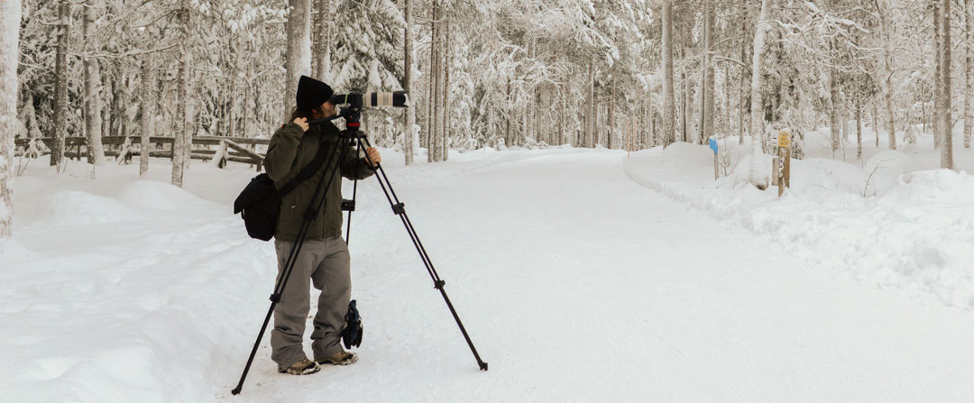 cavalletto Gli accessori Informazione corso base fotografia corso fotografia gratis corso fotografia on line fotografia reflex scuola fotografia