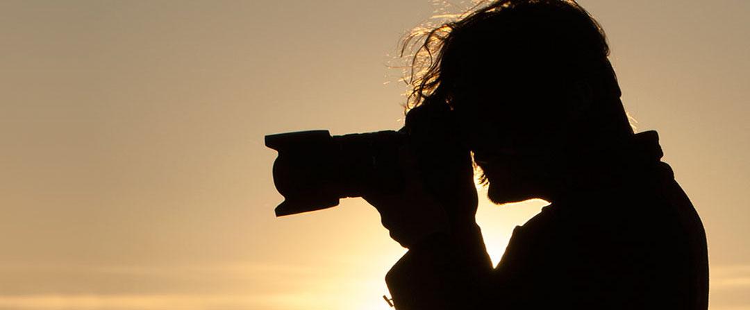obiettivi-fotografici Gli obiettivi Informazione