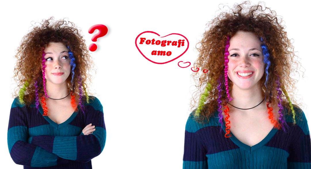 corso-di-fotografia-gratis Contattaci documenti corso base fotografia corso fotografia gratis corso fotografia on line fotografia reflex scuola fotografia